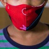 Fauci recomienda seguir la academia de pediatría para proteger a niños