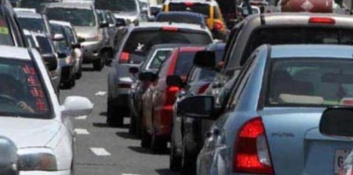 El propósito de las intervenciones es para la prevención de delitos y de accidentes de tránsito en las carreteras. (Archivo)
