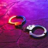 Arrestan a mujer por acuchillar a su pareja en Isabela