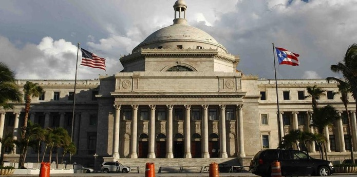 This breathed new life into the Puerto Rican government by upholding the automatic ban on litigations within the parameters of the Puerto Rico Oversight, Management, and Economic Stability Act (PROMESA.) (Archivo/GFR)