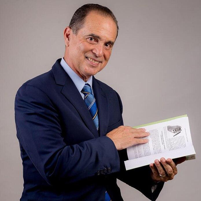 Frank Suárez NaturalSlim.