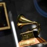 Los Grammy se aplazan para marzo por aumento en casos y muertes por coronavirus