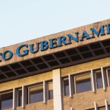Nueva ley hará viable la reestructuración de deuda del BGF