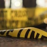 Ocupan arma ilegal en auto donde asesinaron a un hombre en Juana Díaz