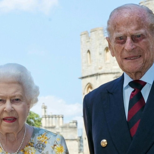 ¡De fiesta la realeza! Príncipe Felipe cumple 99 años