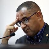 Señalan más irregularidades a la administración de Abel Nazario en Yauco