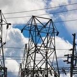 LUMA pide a municipios y contratistas privados no bregar con averías del sistema eléctrico