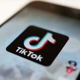 TikTok refuerza privacidad para usuarios menores de 18 años