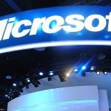 Microsoft no venderá su tecnología de reconocimiento facial a la Policía