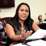Alcaldesa de Gurabo cierra parcialmente el municipio ante repunte de casos de COVID-19