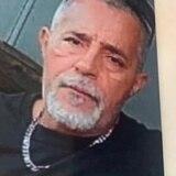 Localizan a salvo hombre desaparecido en Las Piedras