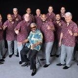 El Gran Combo de Puerto Rico y Fiel a la Vega en prometedor concierto virtual