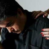 Parásitos intestinales podrían causar depresión y cambios de comportamientos