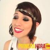 Lola: Daritza Ortiz
