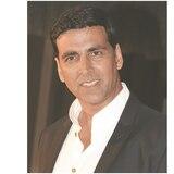 """Actor de Bollywood bebe orina de vaca todos los días por razones """"ayurvédicas"""""""