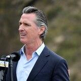 Logran las firmas necesarias para realizar elección revocatoria del gobernador de California