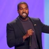 Kanye West retira su petición para aparecer en la papeleta de Nueva Jersey