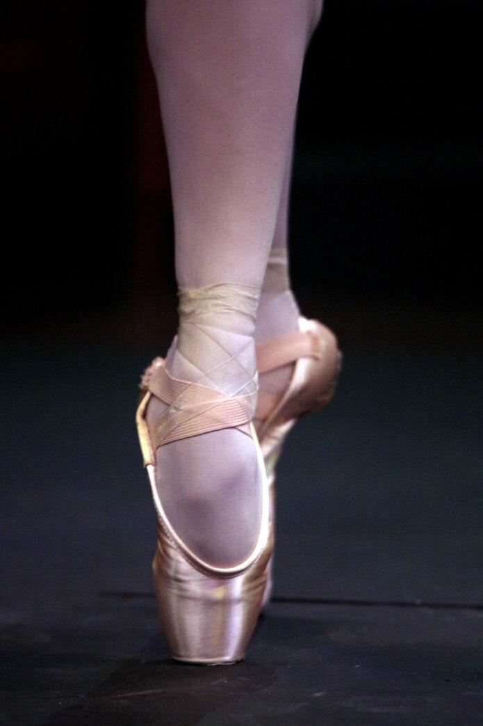 Ballets de San Juan presenta mañana y el domingo un festín cultural.