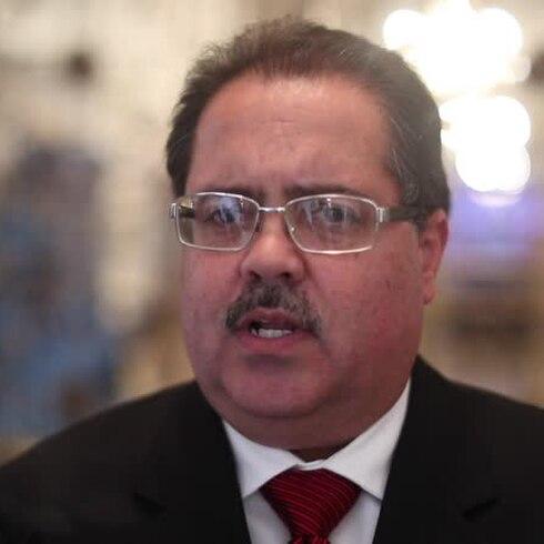 Piden retrasar la prohibición de las peleas de gallo en Puerto Rico