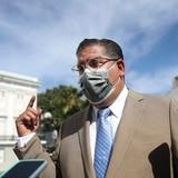 Hay legisladores entre las pruebas de dopaje que son revisadas en la Cámara