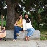 Hermanas Noelis y Norelis comparten su amor por la décima puertorriqueña