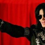 Harán película musical sobre Michael Jackson