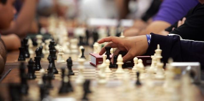 Uno de los países con el programa de ajedrez obligatorio más desarrollado es Armenia. (Archivo)