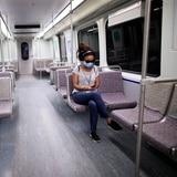 Tren Urbano acumula $210 millones sin usar en la última década