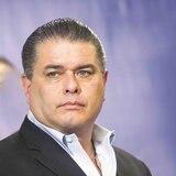 Ética Gubernamental presenta querella contra Jorge Santini