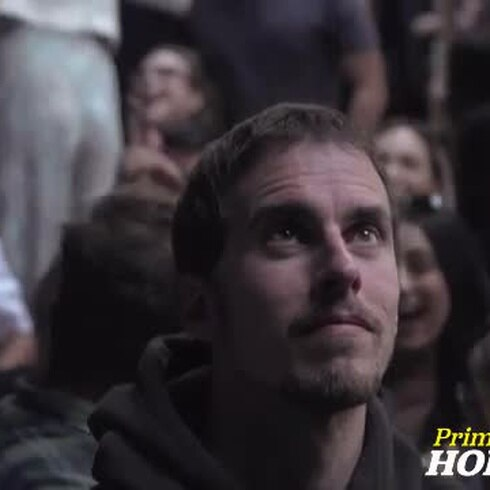 Gritos, llanto y aplausos en el final de 'Game of Thrones'