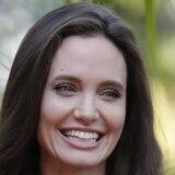 Angelina Jolie ahora es youtuber