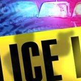 Hombre mata a niña en Houston al confundir auto en el que viajaba