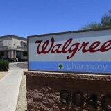 Microsoft se alía con Walgreens para hacer frente a Amazon