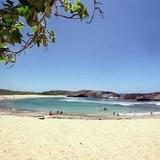 Senado pide devolución de proyecto de Mar Chiquita