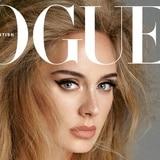 "Adele revela un poco de ""Easy On Me"" por Instagram"
