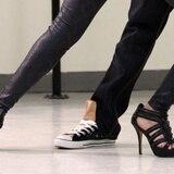 Telemundo también tendrá su competencia de baile