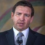 Gobernador de Florida no protegerá a indocumentados en su estado