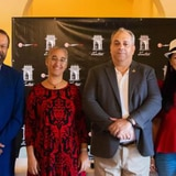 Teatro de la UPR celebrará sus 80 años con variada oferta artística