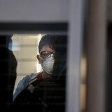 Se elevan a 10 los casos de coronavirus en Panamá