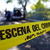 Identifican a hombre asesinado en Humacao