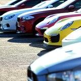 Nueve cargos criminales por supuesto fraude en negocio de autos
