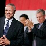 Colin Powell fallece por complicaciones de COVID-19