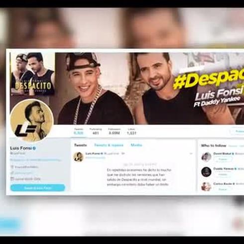 """Daddy Yankee: la versión de Maduro de """"Despacito"""" """"es una burla"""""""