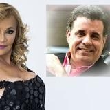 """Yolandita recuerda a """"Topy"""" Mamery con tierna foto"""