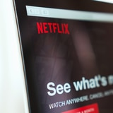 Lo nuevo que llega a Netflix en febrero