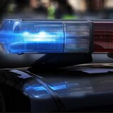Reportan asaltos a clientes de gasolinera en Santurce