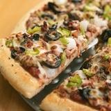 3 platos para probar al visitar Antonino's Pizza