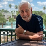 Fallece el productor Armando Izquierdo
