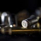 Hieren de bala a hombre en Guaynabo