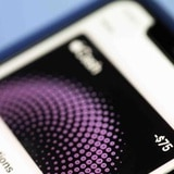 Bien vulnerables al fraude los servicios de pagos digitales